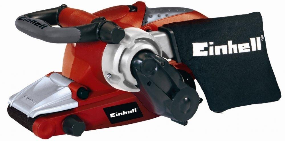 EINHELL RT-BS 75 pásová bruska