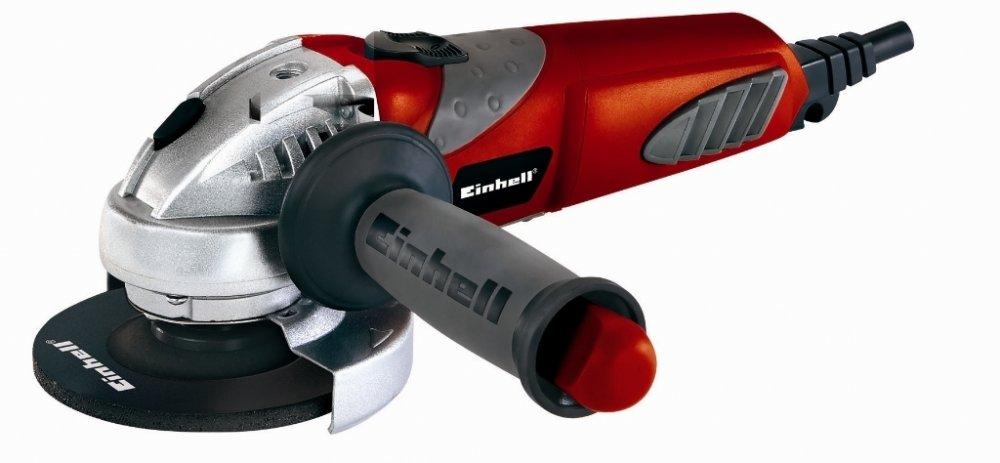 EINHELL RT-AG 115 úhlová bruska