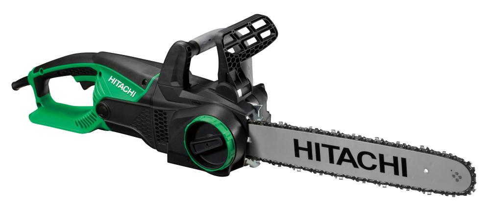 HITACHI CS40Y elektrická řetězová pila