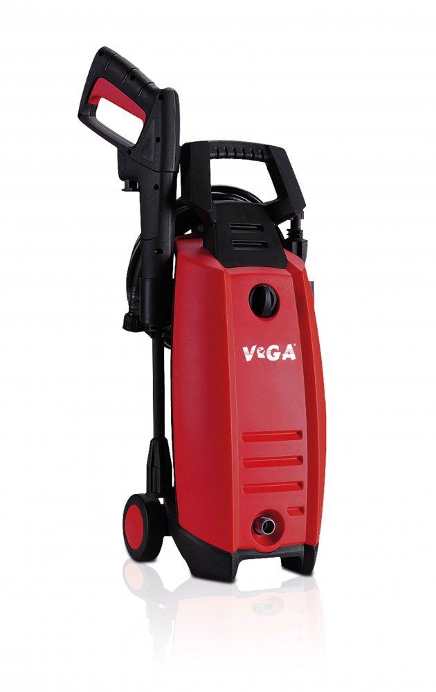 VeGA GT 7214 tlaková myčka