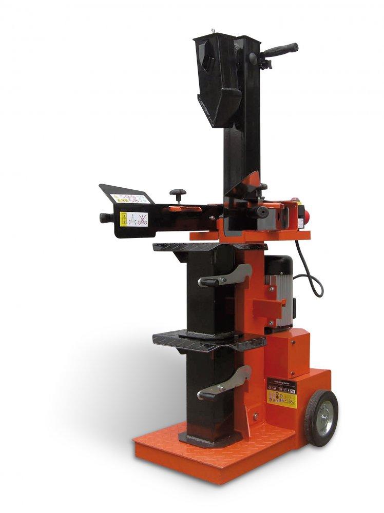 VeGA LV1200PRO profi štípač dřeva