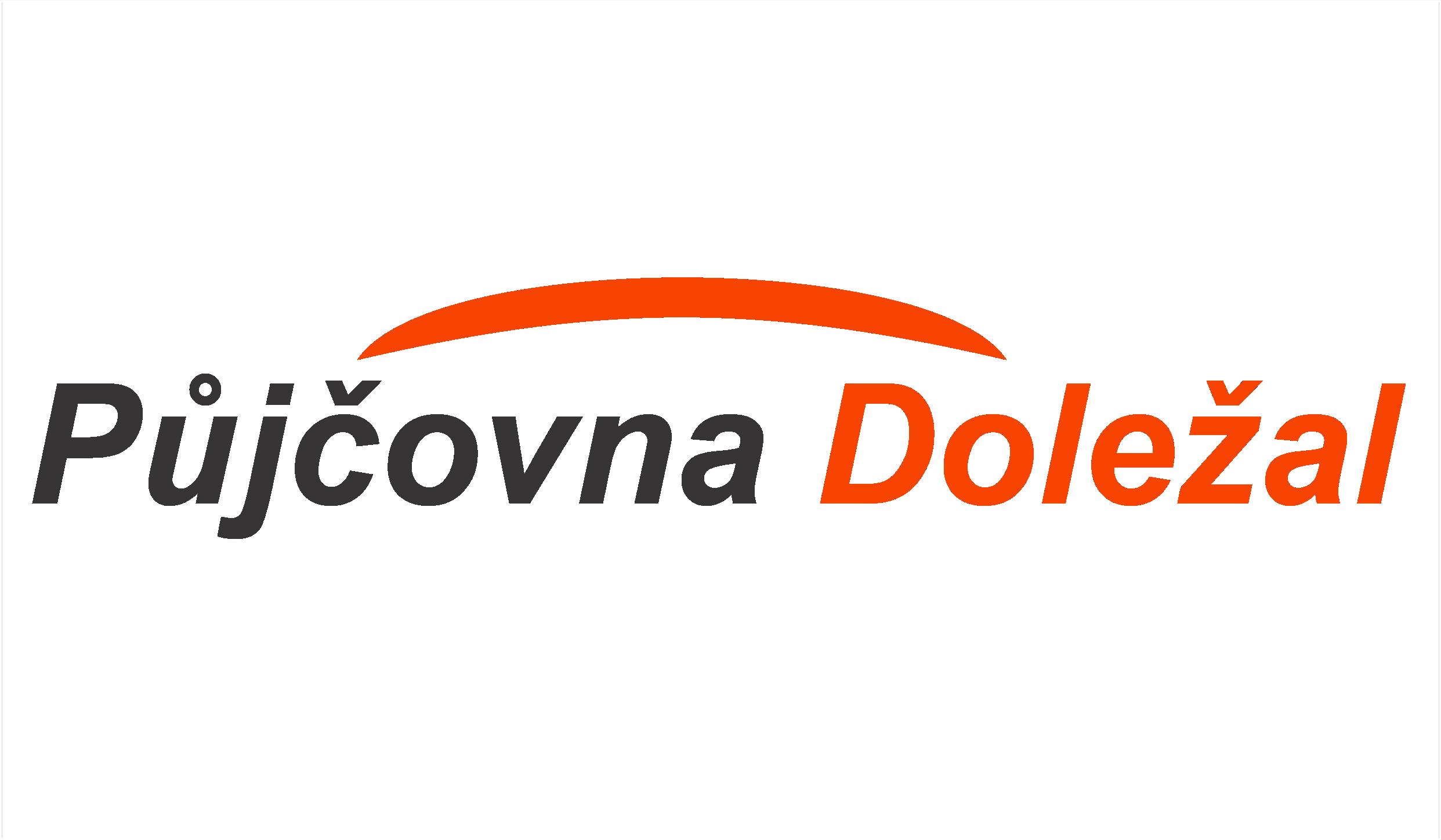 Logo půjčovna