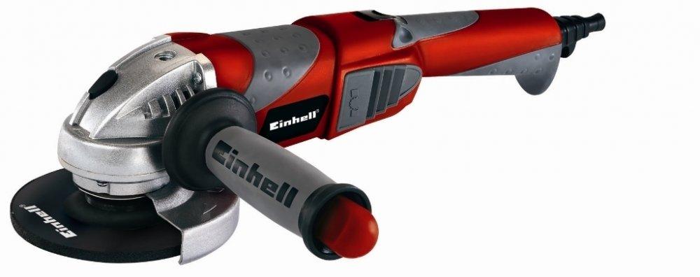 EINHELL RT-AG 125 úhlová bruska