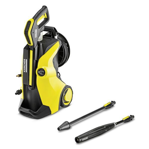KÄRCHER K 5 Premium Full Control vysokotlaký čistič