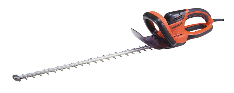 DOLMAR HT5510 elektrický plotostřih