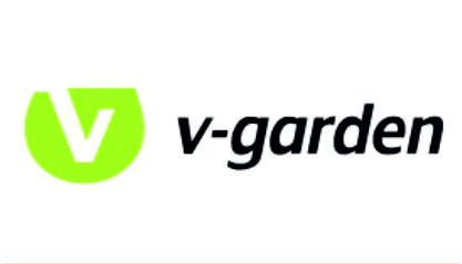 v-garden