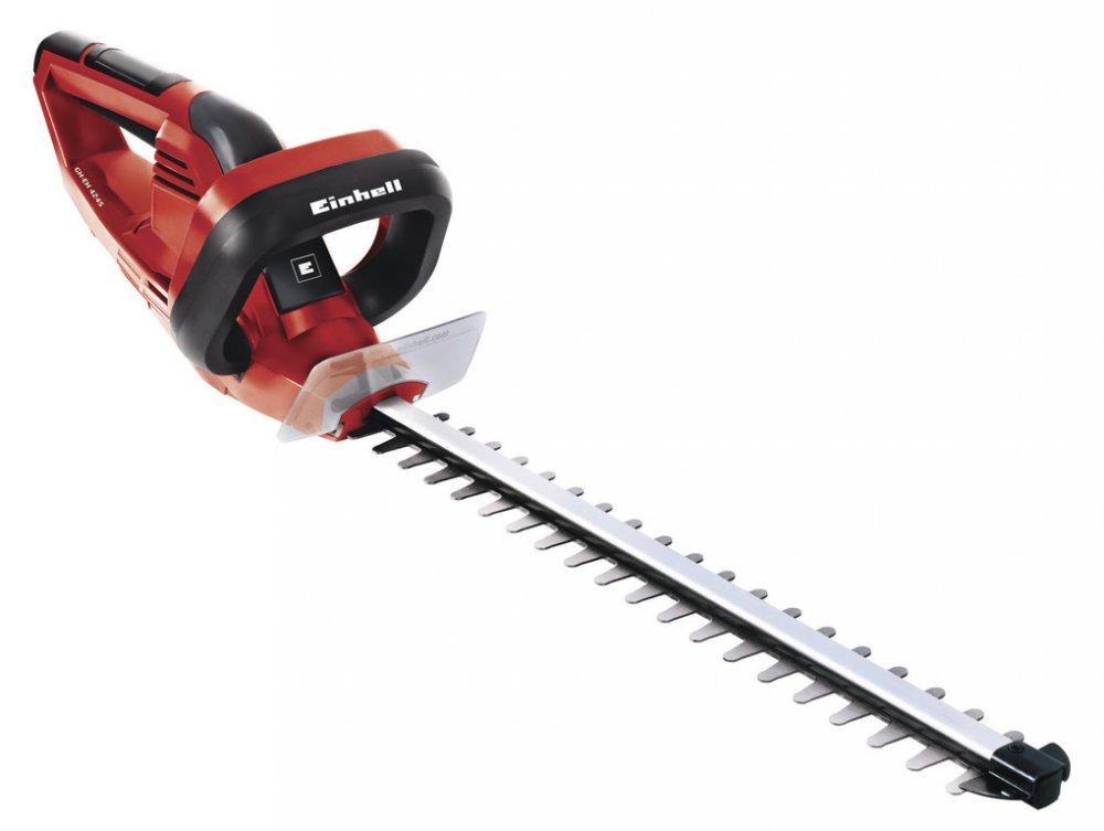 EINHELL GH-EM 4245 elektrické nůžky na živý plot