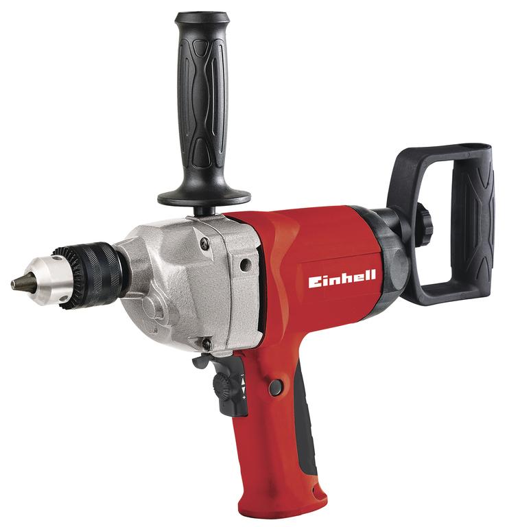 EINHELL TC-MX 100 E zednické míchadlo