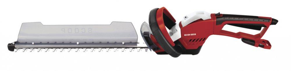 EINHELL GE-EH 6056 elektrické nůžky na živý plot
