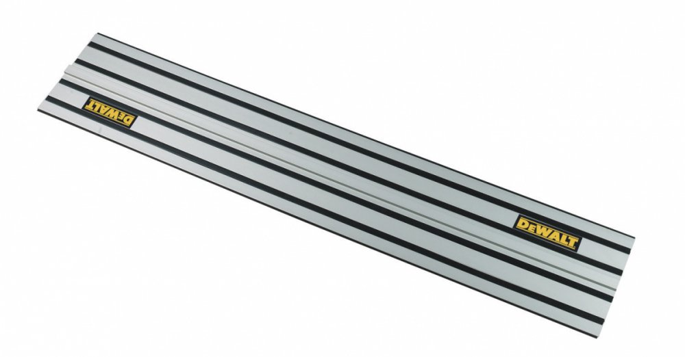 DeWALT DWS5022 vodící lišta 1,5m