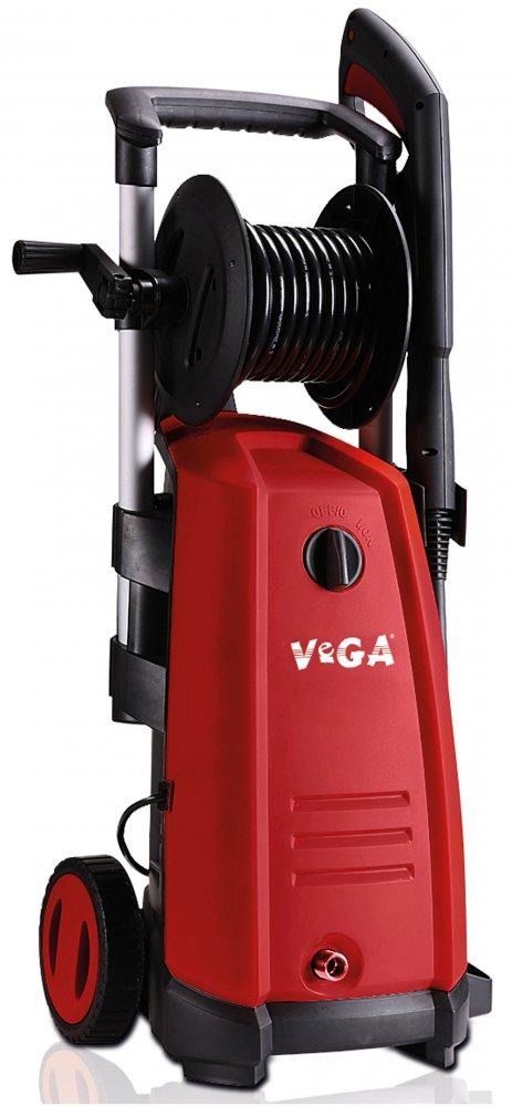 VeGA GT 7220 tlaková myčka