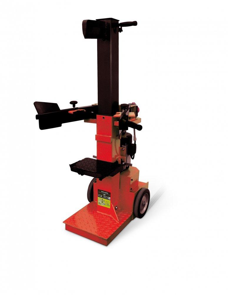 VeGA LV1210 štípač dřeva
