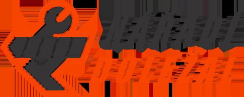 Logo Nářadí Doležal